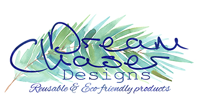 Dream Chaser Designs